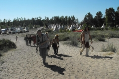 tipi_professional_team_Indian_rise_of_the_sun_poland41