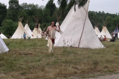 tipi_professional_team_Indian_rise_of_the_sun_poland49