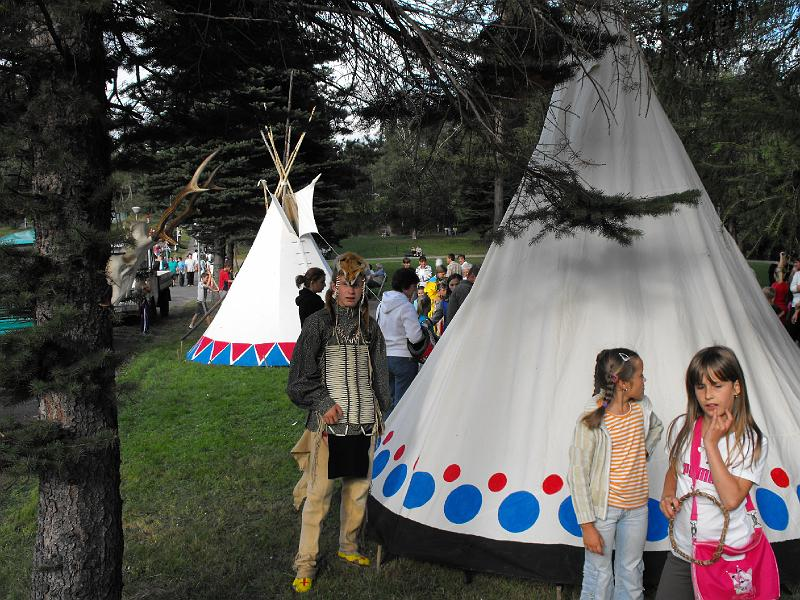 tipi_professional_team_Indian_rise_of_the_sun_poland34