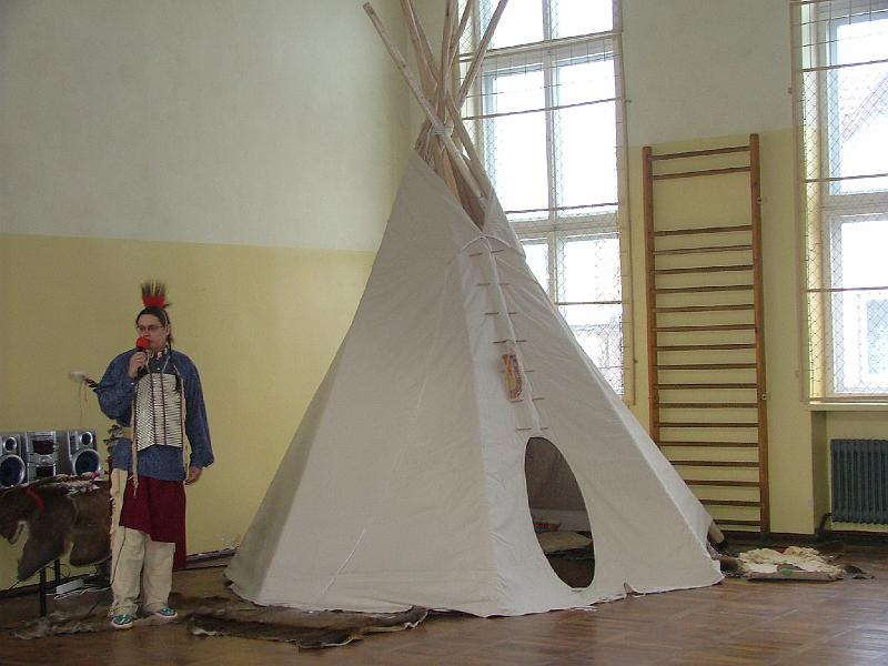tipi_professional_team_Indian_rise_of_the_sun_poland42