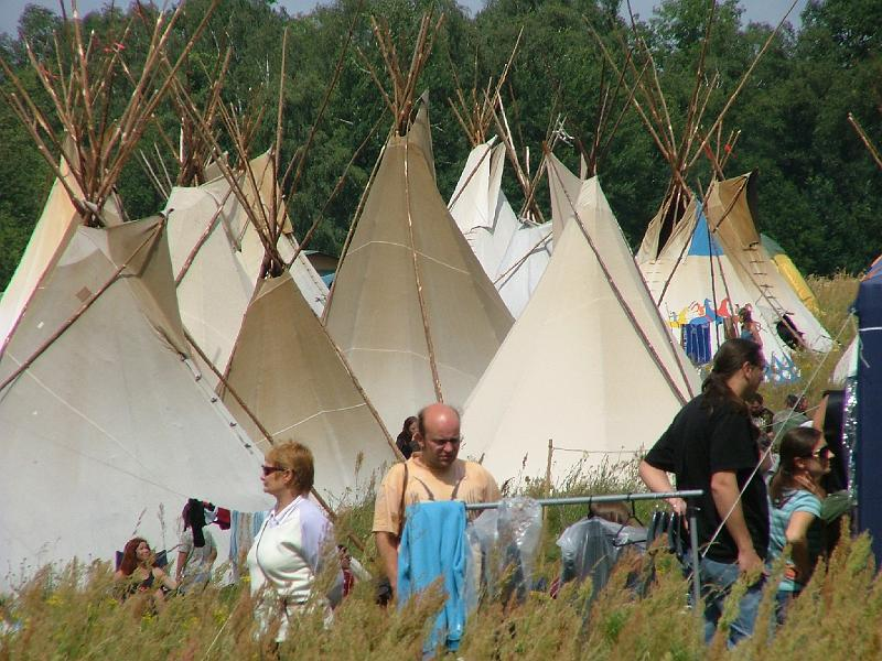 tipi_professional_team_Indian_rise_of_the_sun_poland56